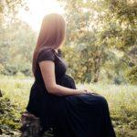 47歳、妊娠できた件